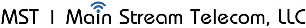 Main Stream Telecom II, LLC